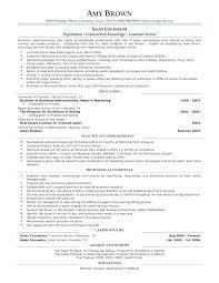 Sales Executive Job Description Real Estate Sales Job Description Real Estate Agent Job Description
