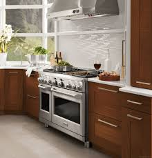 Brands Of Kitchen Appliances Ferguson Bath Kitchen Lighting Gallery Boston Design Guide