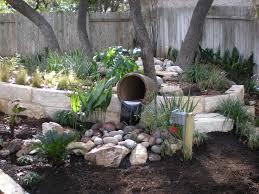 Backyard Paradise Landscaping Ideas Home Design Ideas Enchanting Backyard Paradise Landscaping Ideas