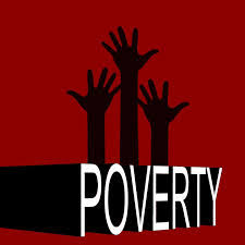 culture workshop ii the term culture of poverty originated a social theory that expands on the idea of the cycle of poverty it is based on the concept that the poor