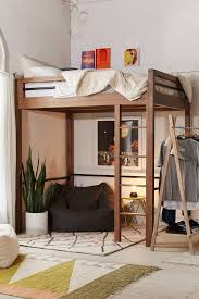 dorm bedroom furniture. loft your dorm bed 61 best ideas about kids furniture bedroom