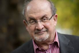 salman rushdie like most fairy tales it is about reality salman rushdie like most fairy tales it is about reality houston chronicle