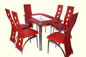 red dining room table dining room chair red dining furniture bucket dining chairs dining chair cushions