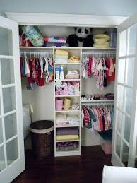 baby closet organizer ideas innovative creative by closet organizers best nursery closet organization images on baby