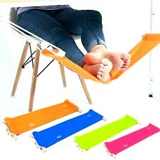 under desk foot rest under desk stool office foot rest under desk footrest for hammock footstools under desk foot