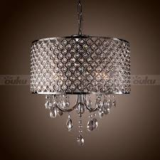 Inexpensive lighting fixtures Flush Mount Alluring Discount Lighting Chandeliers Antique Wrought Iron Pendant Cheap Crystal Lsh18526 Maximuscallinfo Alluring Discount Lighting Chandeliers Antique Wrought Iron