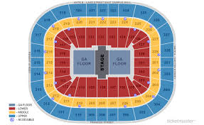Find Tickets For Sono At Ticketmaster Com