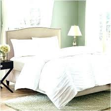 gold polka dot comforter medium size of black and white twin sets full set queen bedding polka dot comforter set
