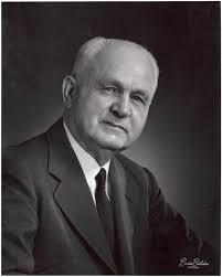 Clyde Alvin Dillon (1890 - 1974) - Genealogy