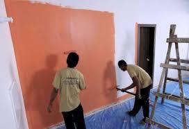 interior painting interior painting