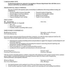 How To Write The Best Resume Ever Resume Sample Web