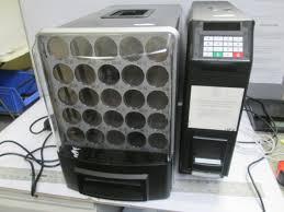 k cup vending machine. Interesting Machine To K Cup Vending Machine H