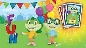 leapfrog letter factory adventures imagicard reading game 1 $prod lg$&$label=Learning Game
