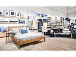 furniture stores in doral.  Stores MODERN FURNITURE STORE SALES ASSOCIATE DORAL  CORAL GABLES For Furniture Stores In Doral