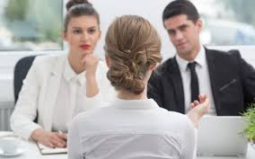 Quintessential Careers Interview Questions Mba Interview Questions And Answers Businessbecause