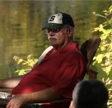 Kirk Johnson Obituary - East Lansing, MI