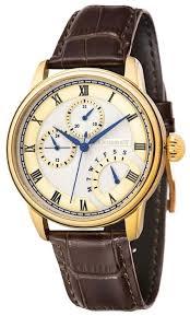 Наручные <b>часы EARNSHAW ES</b>-<b>8104</b>-<b>04</b> — купить по выгодной ...