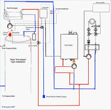 furnace transformer troubleshooting 240 to 24 volt transformer 208 to 24 volt transformer wiring diagram furnace transformer troubleshooting 240 to 24 volt transformer wiring diagram 24 volt transformer hvac wiring furnace 24 volt transformer wiring red white
