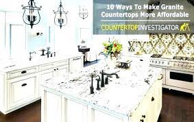 quartz countertops cost per square foot of quartz countertops per square foot bstcountertops cambria quartz countertop per square foot