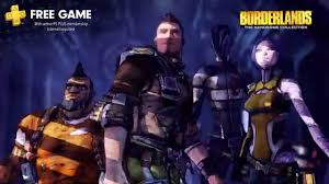 PS Plus July 2019 PS4 Free Games coming ...