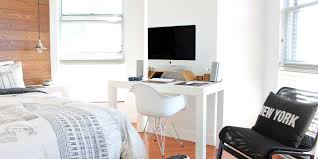 Organize A Small Bedroom Small Bedroom Hacks 10 Best Hacks To Organize Small Bedrooms