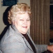Delphia Doris (Sims) Heckard Obituary - Visitation & Funeral Information