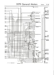 1995 chevy camaro cooling fan wiring diagram image details 1979 chevy camaro wiring diagram