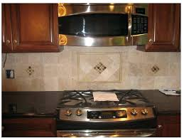 image of kitchen ceramic tile backsplash remove