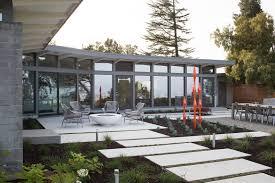frank lloyd wright outdoor lighting. Uncategorized Frank Lloyd Wright Outdoor Lighting Fascinating Inhabitat Green Design Innovation Image Of I
