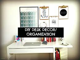 diy office wall decor. Interesting Diy Office Wall Decor Mesmerizing Design Decorating Ideas Style With School