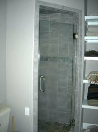 shower door repair houston shower door repair glass fabulous doors m i inc guard diamond fusion cabinet shower door repair houston
