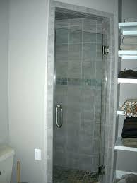 shower door repair houston shower door repair glass fabulous doors m i inc guard diamond fusion cabinet shower door repair houston