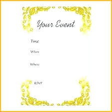 make your own birthday invitations free printable create your own invitation card beauceplus
