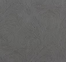rasch wallpaper bond street nonwoven wallpaper  design