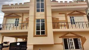 exterior paint price comparison india. texture exterior paint price comparison india