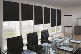 office window blinds. blackstagger office window blinds d