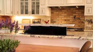 Tv In Kitchen Kitchen Island Pop Up Tv Lift Youtube Pop Up Tv Pinterest
