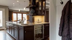 full size of kitchen room kitchen pendant lighting designs design ideas amp decors with pendant