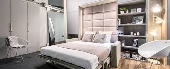 murphy bed wall bed folding bed
