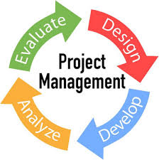 Project Management Office - RubiconPath: Data Management,Big Data,Business Intelligence & Analytics resources...