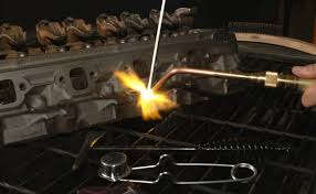 Brazing Tip Chart What Is The Difference Between Gas Welding And Braze Welding
