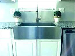drop in farmhouse kitchen sink drop in farmhouse kitchen sinks drop in farmhouse kitchen sink drop