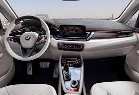 2018 bmw suv. interesting suv 2018 bmw x7 suv interior in bmw suv