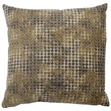 villa home pillows. Beautiful Pillows Domain Gem Pillow Inside Villa Home Pillows