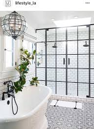 Grouting wall tile Ceramic Tile Grouting Bathroom Tile Bathroom White Subway Tile With Dark Grout Skylight Over Walk In Lowes Grouting Bathroom Tile Bathroom White Subway Tile With Dark Grout