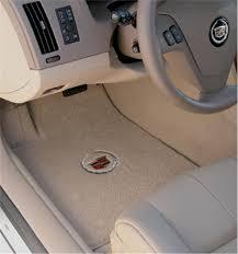 car floor mats for women. Lloyd Mats Ultimat Plush Carpet Floor Car For Women
