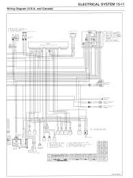 vulcan wiring diagrams l 1 model wiring diagram page 2