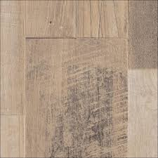 ... Medium Size Of Architecture:how Do You Remove Scratches From Laminate  Floors Cost To Remove