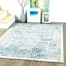 cream colored rugs gorgeous charming lines rugs modern area rug rug cream colored area rugs light