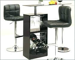 full size of glass bistro table set round 3 piece pub modern contemporary kitchen pretty bar
